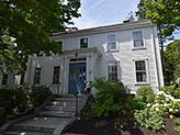 1068 Washington Street, Bath, Maine