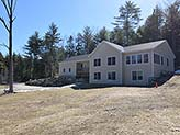 130 Beaver Dam Road, New Gloucester, Maine
