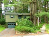 20 Colonial Park Drive, Windham, Maine