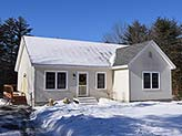 24 Ledgeview Lane, Waterboro, Maine