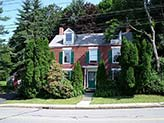 467 Danforth Street, Portland, Maine