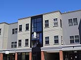 72 Ocean Street, Unit #206, South Portland, Maine