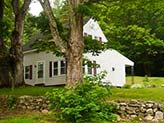 62 Nash Road, Windham, Maine