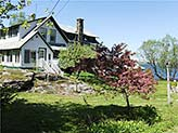 78 Sunset Road, Cliff Island, Portland, Maine